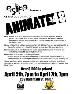 Animate48