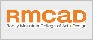Rocky Mountain College of Art + Design